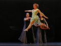 spectacle de danse, Camille Claudel, Salle Communale Ste-Croix, 28.5.16, photo©Christophe Carisey
