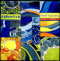 cd-espantar-cover