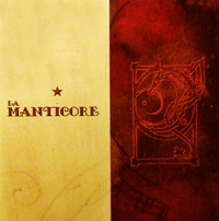 cd-manticore-cover