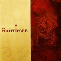 cd-manticore-cover